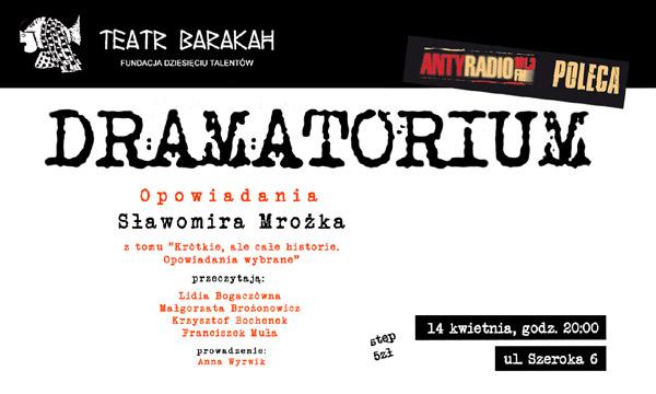 mrozek2-dramatorium