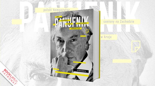 panufnik_autobiografia_premiera