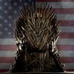 Biały Dom usunął petycję ws. wysłania ambasadora USA do Westeros