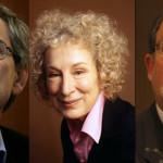 Pamuk, Rushdie, Jelinek i Atwood protestują przeciwko blokowaniu mediów społecznościowych w Turcji