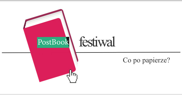 postbook-festiwal