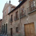 Trwa poszukiwanie szczątków Miguela de Cervantesa