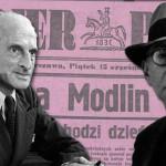 14 najbardziej absurdalnych doniesień prasowych wymyślonych przez Antoniego Słonimskiego i Juliana Tuwima z okazji prima aprilis