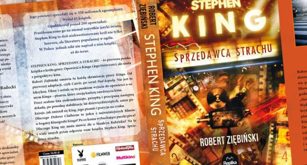 stephen-king-sprzedawca-strachu-fragment