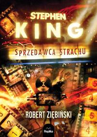 stephen-king-sprzedawca-strachu