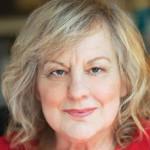 Zmarła Sue Townsend, autorka książek o Adrianie Mole'u