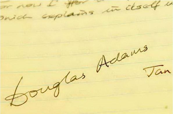 wiersz-douglas-adams