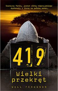 419-wielki-przekret