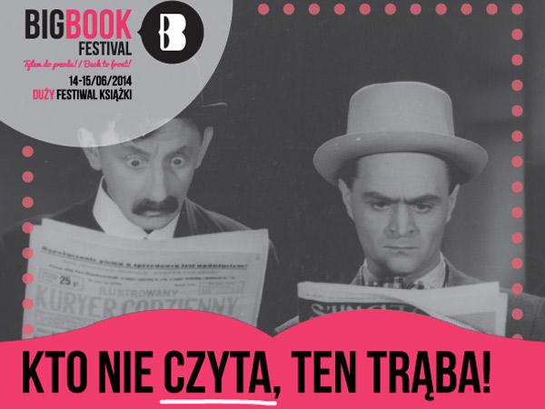 Big-Book-Festival_sparing
