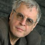 Charles Simic przyjedzie do Polski odebrać Międzynarodową Nagrodę Literacką  im. Zbigniewa Herberta 2014