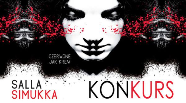 CzerwoneJakKrew-konkurs