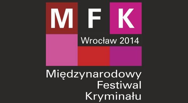 MFK-2014