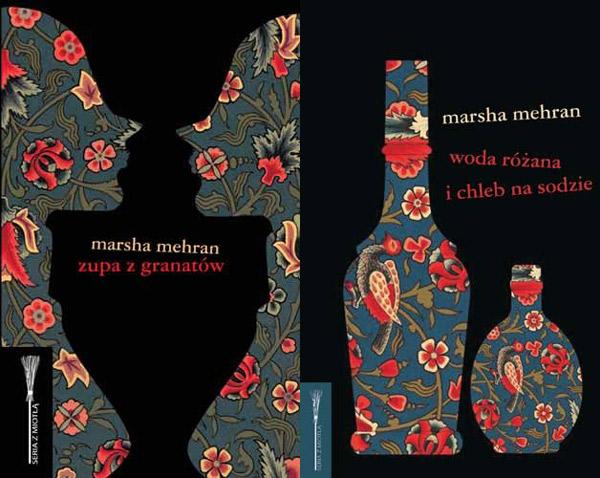 Marsha-nie-zyje2