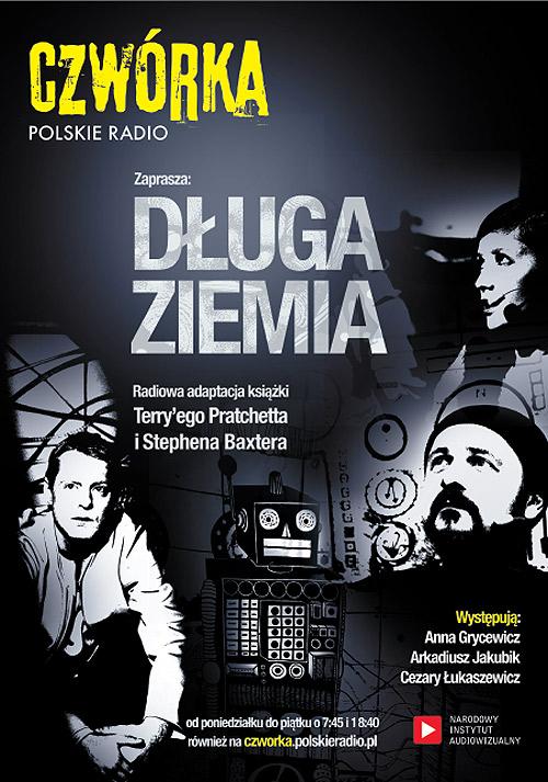 Sluchowisko_Czworki_Dluga_Ziemia2