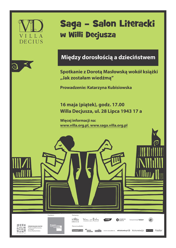 Spotkanie-z-Dorota-Maslowska