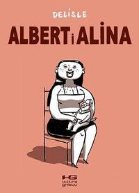 albert-i-alina