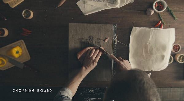 biblia-grillowania-5