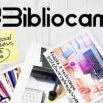 Skok w nowe media – w Gdańsku rozpoczął się Bibliocamp 2014
