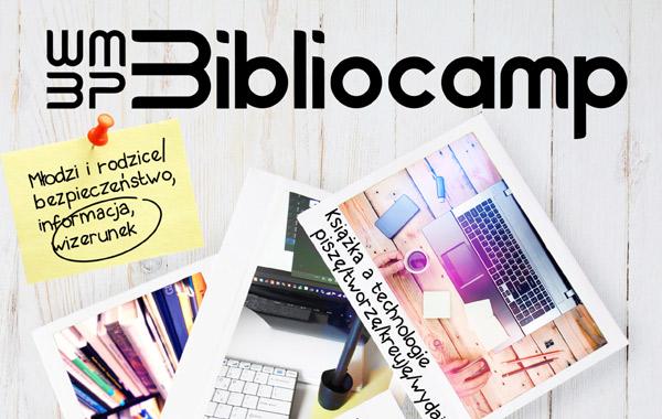 bibliocamp-2014