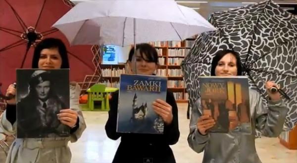 bibliotekarki-deszczowa-piosenka