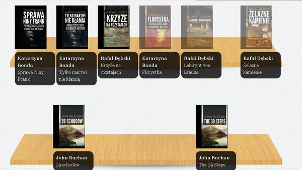 bookrage-kryminaly-bonda