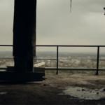 """Kraków przygotwał filmową adaptację krótkiego fragmentu """"Finneganów Trenu"""" Jamesa Joyce'a"""
