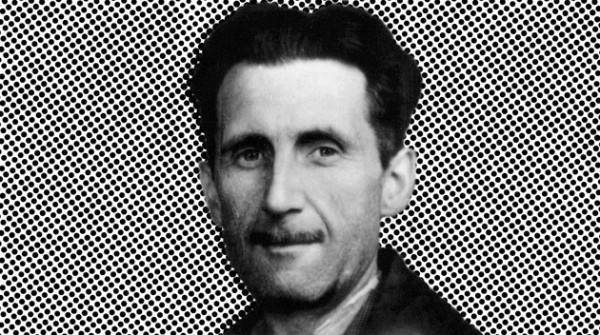 george-orwell-zasady-pisania