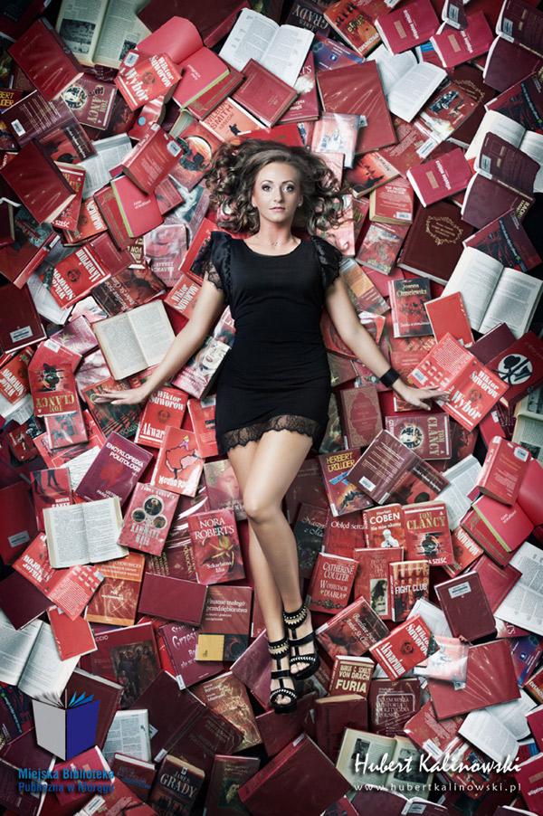 glamour-Farulewska-Joanna