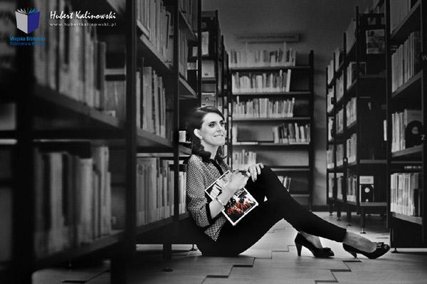 glamour-Kosnik-Dabkowska-Ew