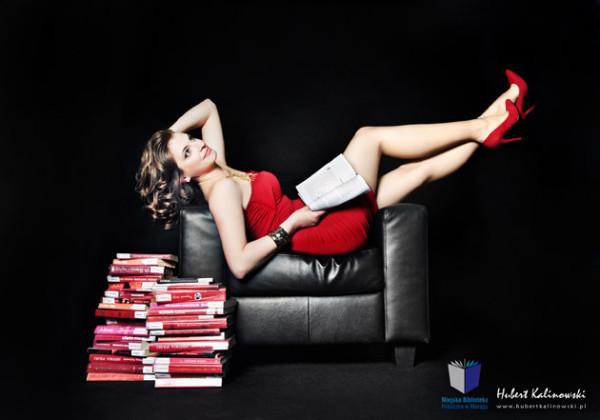glamour-Stangrecka-Marlena
