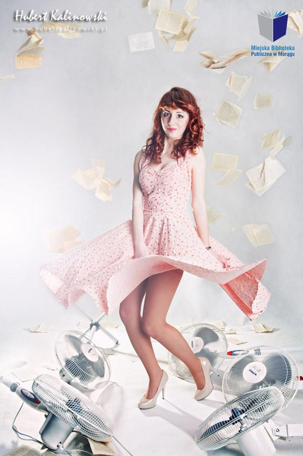 glamour-Zaborowska-Magda