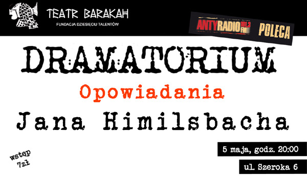 himilsbach-dramatorium