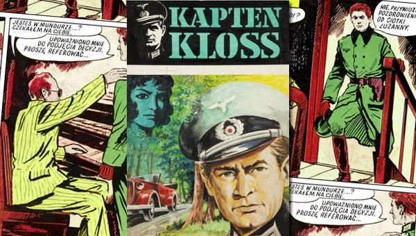 kapitan-kloss-sprzedany