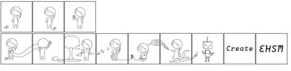 komiks-na-wlosie-5
