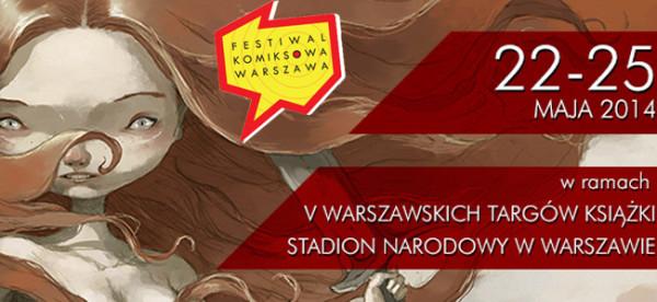 komiksowa-warszawa-2014