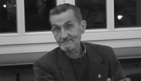 marek-nowakowski-smierc