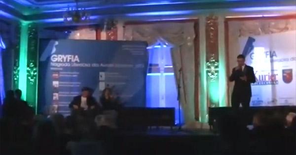nagroda-gryfia-2014-nominacje