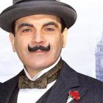 Wiemy już, o czym będzie nowy kryminał z Herkulesem Poirot