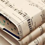 Nowy program komputerowy przemienia literaturę w muzykę. Posłuchaj!