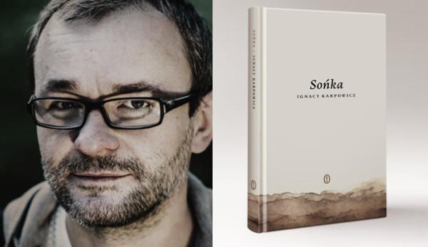 sonka-fragment