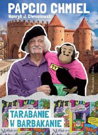 tarabanie-w-barbakanie