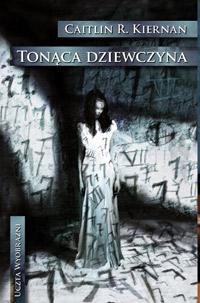 tonaca-dziewczyna