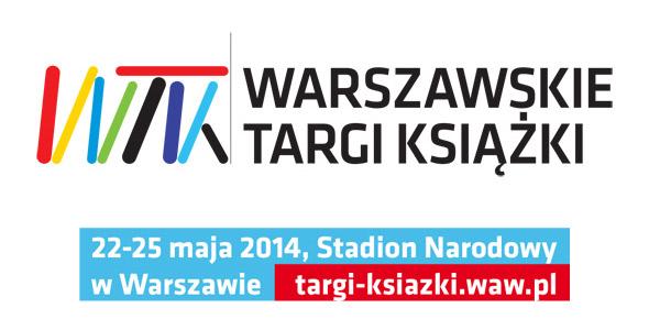 warszawskie-targi-ksiazki-2014