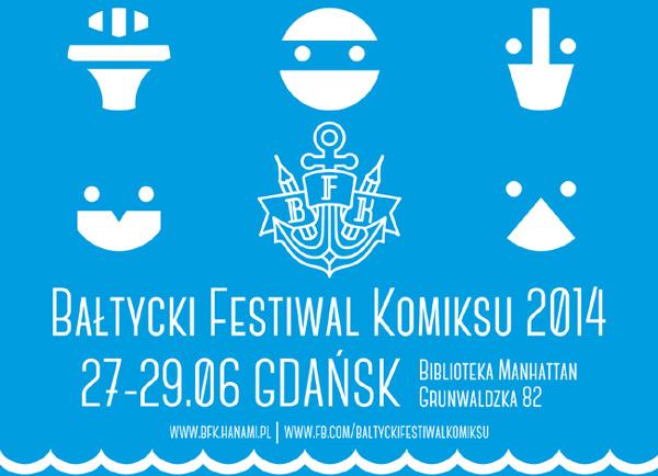 BFK_2014_plakat