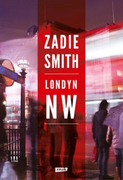 Londyn_NW