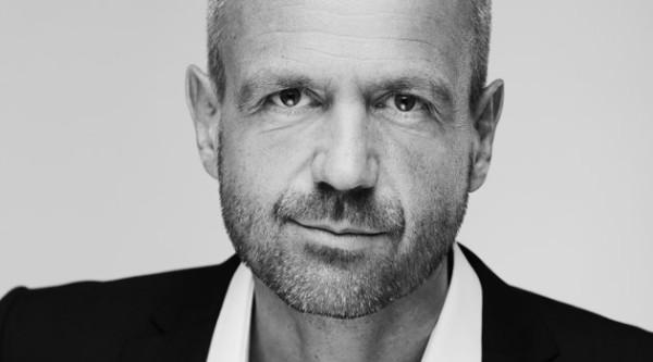 Michael-Katz-Krefeld-wywiad