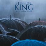 Debiut króla powieści