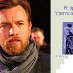 """Philip Noyce potwierdził realizację filmu na podstawie """"Amerykańskiej sielanki"""" Philipa Rotha"""