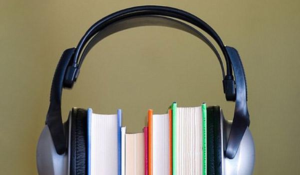 audiobooki-2014-pbs