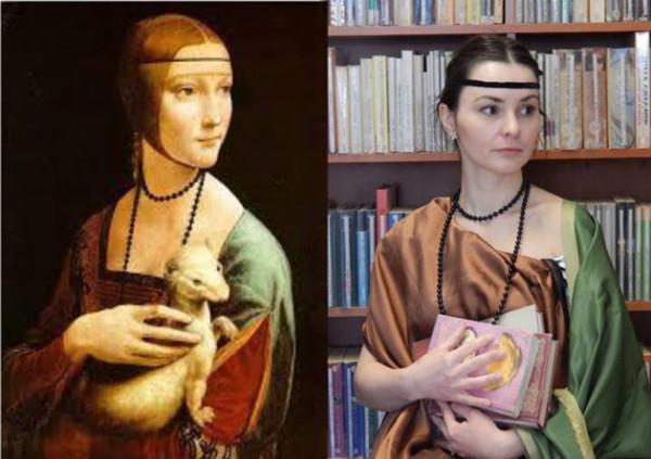 bibliotekarki-malarstwo-1